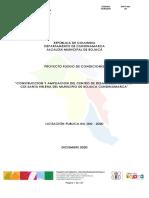 PPC_PROCESO_20-21-20784_225099011_82401770 (1).pdf