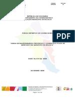 PCD_PROCESO_20-11-11436647_225099011_82925442 (1).pdf