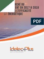 marche-batiment-efficacite-energetique-idelecplus