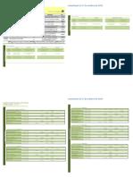 1-arte-sin-aulas_27_10_2020.pdf