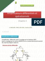 amplf.pdf