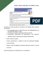 Quadro_normativo disabilità11
