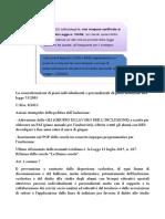 Quadro_normativo disabilità14