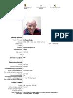 Model de CV Europass.doc