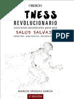 Fitness revolucionario. Lecciones ancestrales para una salud JkR.pdf