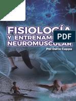 Fisiología y Entrenamiento Neuromuscular_D.Cappa.pdf