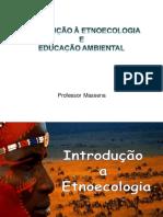etnoecologia-e-educac3a7c3a3o-ambiental