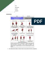 Plan de Maratón de Viena.pdf
