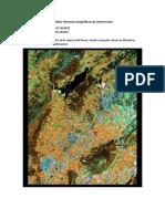Taller Sistemas Geográficos de información.docx