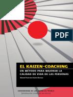 KAIZEN-Coaching-UDLAP.pdf