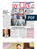 GAY CITY NEWS 2-2-11