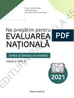 Paralela 45_EN_model.pdf