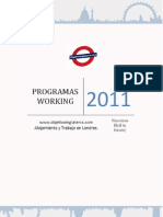PROGRAMA_WORKING_PLUS