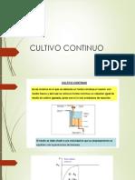 CULTIVO CONTINUO_P2.4