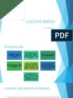 CULTIVO BATCH_P2.2