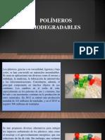 P2.3_Plásticos biodegradables