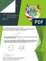 Dinamica G4.pptx