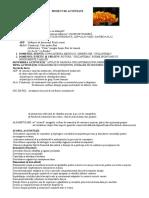 54_proiect_de_activitate