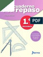 Cuaderno de repaso 1-Matematicas_Sec_Alumno_formulario