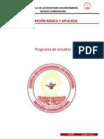 NUTRICION BASICA Y APLICADA.pdf