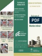 Tríptico HSC Amputados Ingresados.pdf