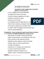 3 Le verbe et son sujet.pdf
