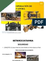 7. Manual de M.O - Retroexcavadora.pdf