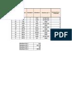MALAI CLAUDIU Problema 1 Laborator CIG ID an1 - 18.10.2020