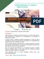 Alphorm-Fiche-Formation-Adobe-Illustrator-CC-Avance.pdf