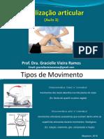 Mobilização Articular - Graus - Aula 3.pdf