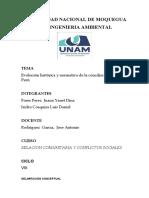 Evolución histórica y normativa de la conciliación.docx