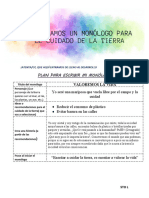 semana_7_PANCCA PANCCA ALEXANDER EMILIO_5to_L