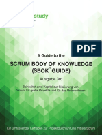 scrumstudy-sbok-guide-3rd-edition-german