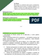 04 Clase Hume 1.pdf