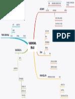 FUNCIONES DEL ESTADO - MAPA MENTAL 2.pdf