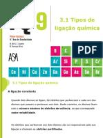 Tipos_de_ligação_química.pptx