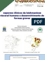 aspectos_clinicos_da_leishmaniose_visceral_humana_e_desenvolvimento_de_formas_graves