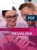 E-book Questões Discursivas Revalida_FINAL