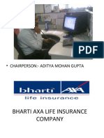 recruitment and selectionî undertaken in aviva life insurance essay Star union dai-ichi life insurance co ltd, aviva india life insurance company ltd education: boston university 454 connections.
