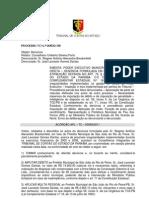 00830_08_Citacao_Postal_rmedeiros_APL-TC.pdf
