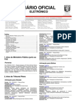 DOE-TCE-PB_241_2011-02-18.pdf