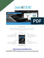 ex407 (3).pdf