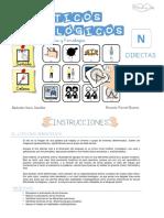 loto_fonetico_n_posicion_directa