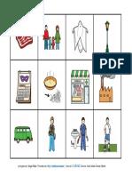 F inicial trisilabas-polisilabas.pdf