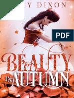 03. Beauty In Autumn.pdf