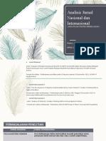 ppt analisis jurnal_19310018