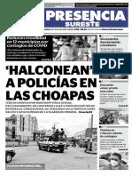 PDF Presencia 12 de Enero de 2021
