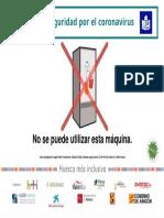 covid19_no_usar_maquina.pdf