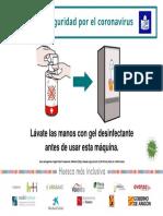 covid19_usar_maquinas.pdf