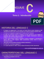 Lenguaje_C_Tema_1